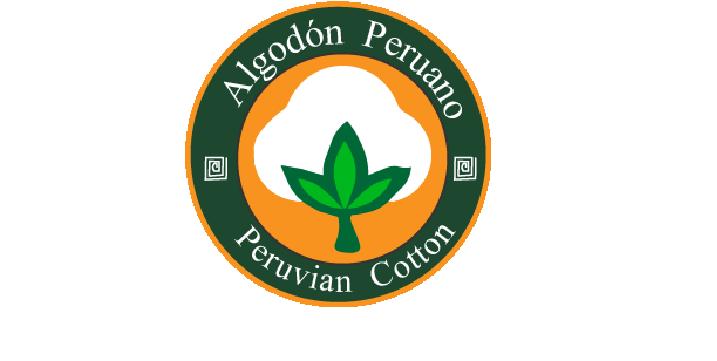 Instituto peruano del algodón